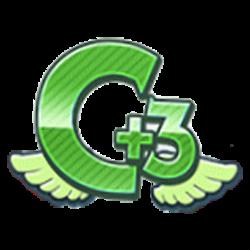C3の画像