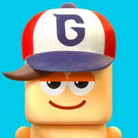 GUNBIT(ガンビット)の画像