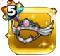 天使のティアラのアイコン