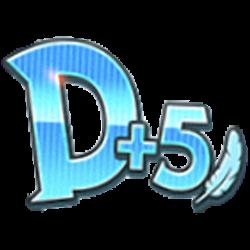 D5の画像