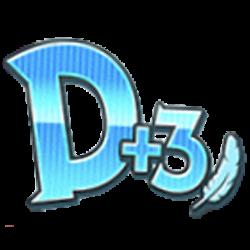 D3の画像