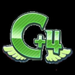 C4の画像