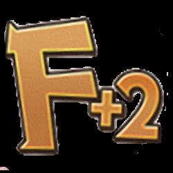 F2の画像