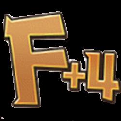 F4の画像