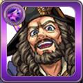 ジャックの好敵手 バルボッサの画像
