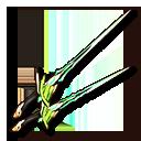 始型メイルブレイカー(風)の画像