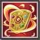 炎の紋章のアイコン
