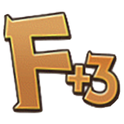 F3の画像