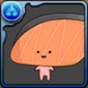 KIRIMIちゃんの評価