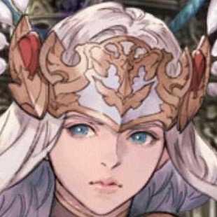 覚醒の戦乙女レナスの画像