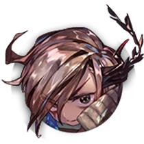 [剣の英雄]オルスティンの画像