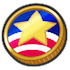 USAコイン・トムのアイコン