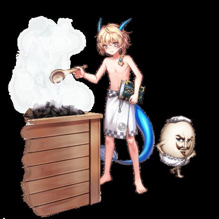 温泉ルーシュの画像