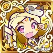 メリナ(星7)の画像