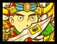 ヤマト爆神の画像