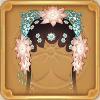 桐の花の画像
