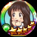 姫野愛子の画像