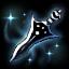 魔力の短剣の画像