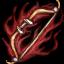 火炎の弓画像
