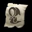 マジックドール召喚の巻物の画像