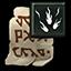 魔法巻物(エンチャントステータス)の画像