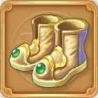 SSR瀟湘靴の画像