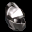 鋼のヘルム画像
