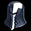 騎士のヘルムの画像