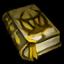 魔法書:メテオストライクの画像