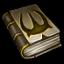 魔法書:エナジーボルトの画像
