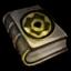 魔法書:ファイアストームの画像