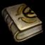 魔法書:アドバンスドスピリットの画像