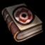 魔法書:フォグオブスリープの画像