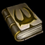 魔法書:メディテーションの画像