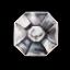 精霊水晶:エリアオブサイレンス画像