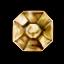 精霊水晶:アースバインドの画像