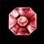 精霊水晶:ソウルオブフレイムの画像