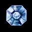 精霊水晶:ポルートウォーターの画像