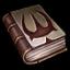 魔法書:ウィークネスの画像