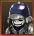 帝国兵(槍)特攻の画像