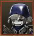 帝国兵(銃)特攻の画像