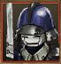 帝国兵(剣)特攻の画像