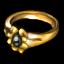 抗魔のリングの画像
