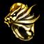 スナッパーの勇者のリング画像