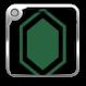 同名の緑のルーン・Ⅱの画像