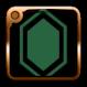 同名の緑のルーン・Ⅰの画像