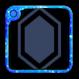 同名の青のルーン・Ⅳの画像