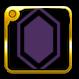 同名の紫のルーン・Ⅲの画像