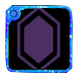 同名の紫のルーン・Ⅳの画像