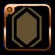 同名の金のルーン・Ⅰの画像
